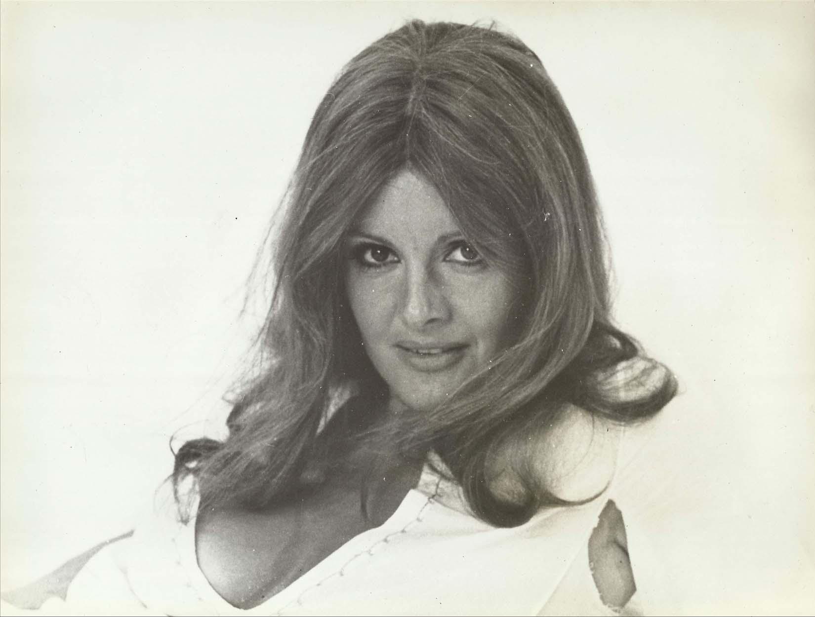 ロッサナ・ポデスタの画像 p1_5