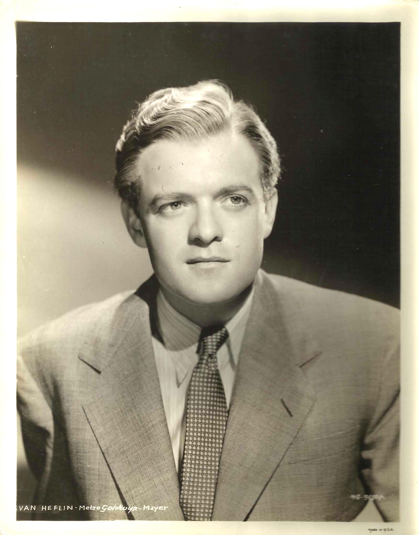 van heflin find a gravevan heflin imdb, van heflin, van heflin grave, van heflin bio, van heflin relationships, van heflin filmography, van heflin westerns, van heflin barbara stanwyck, van heflin find a grave, van heflin movies youtube, van heflin photos, van heflin gay, van heflin películas, van heflin filmografia, van heflin western movies, van heflin net worth, van heflin the raid