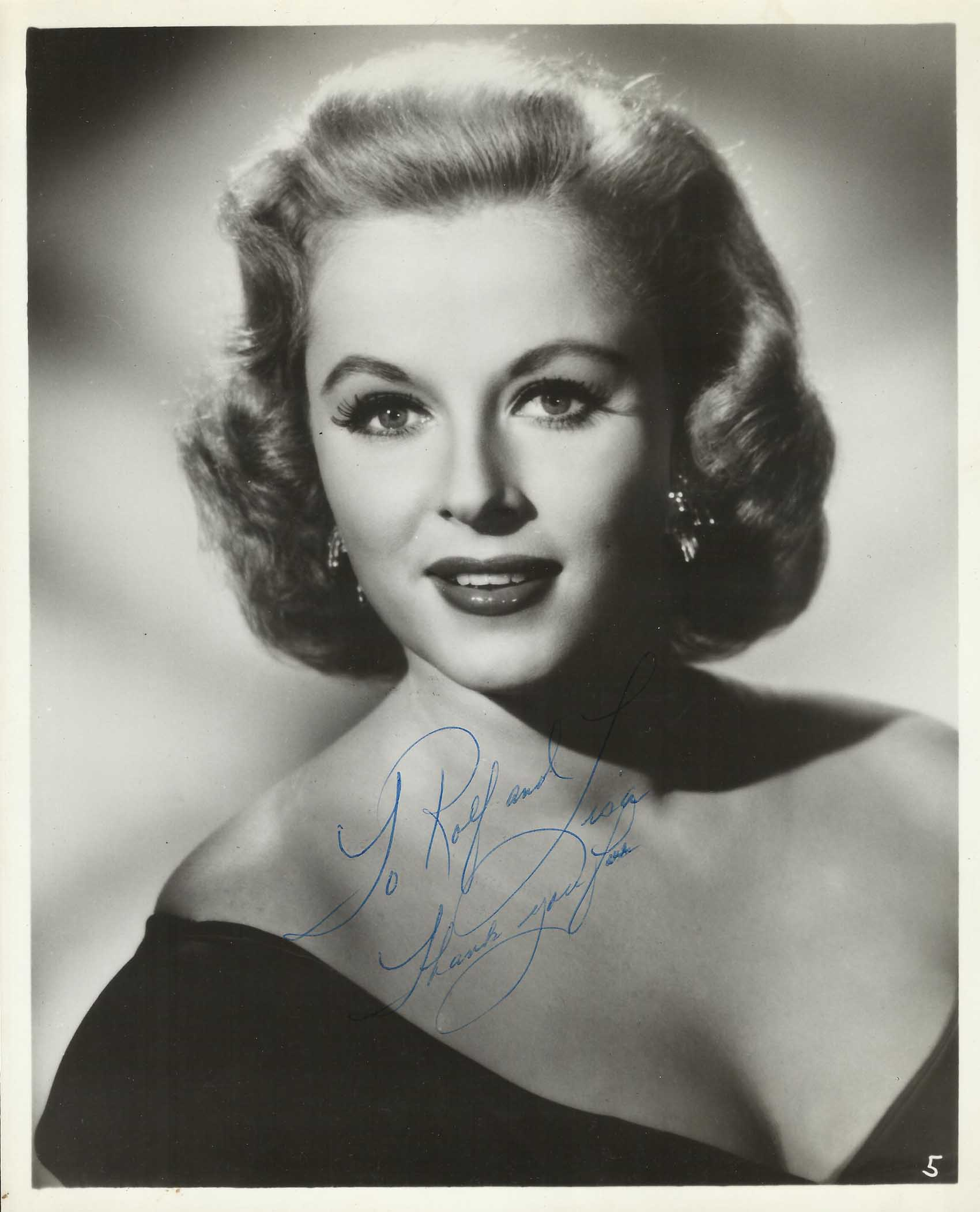 Mary Costa Net Worth