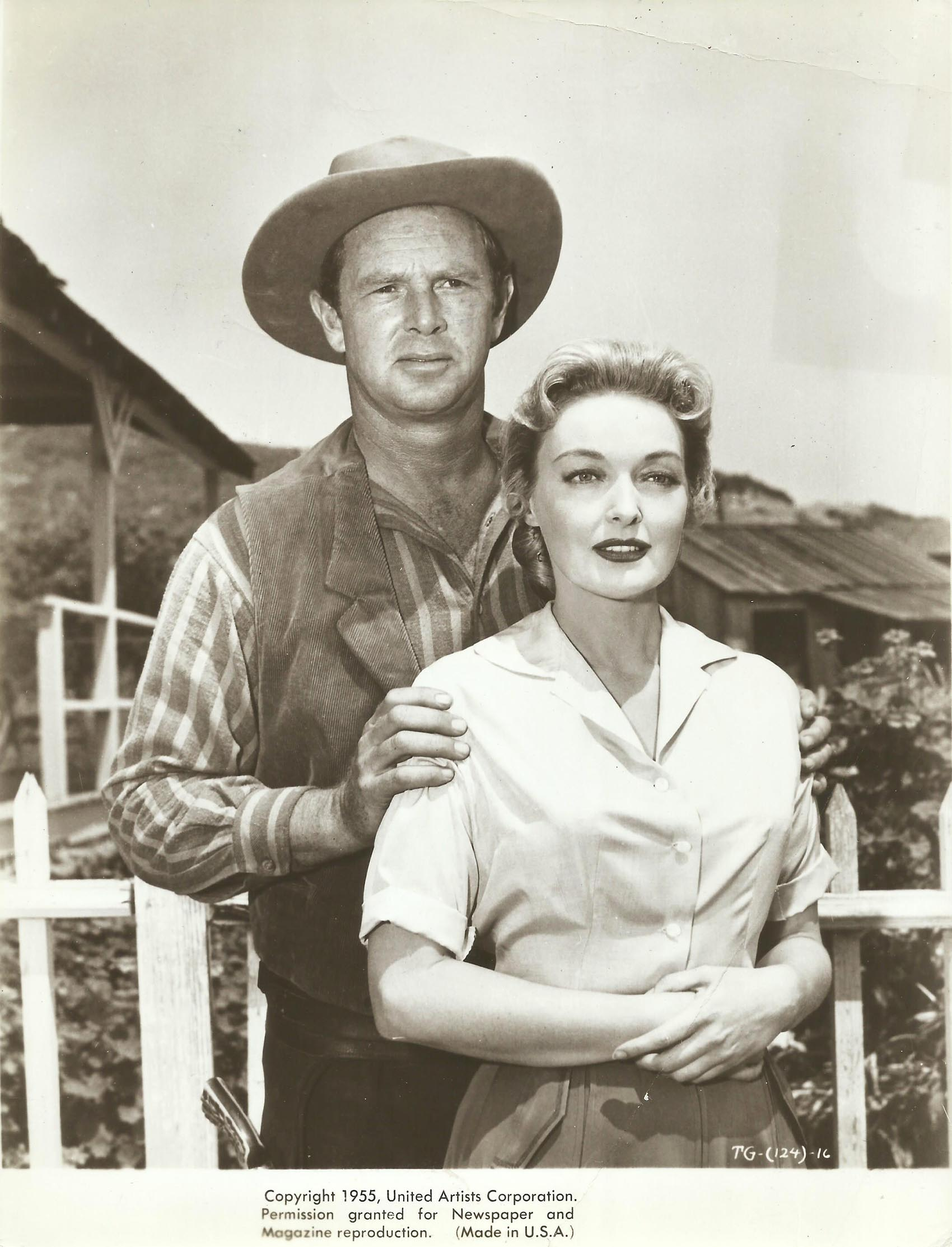 Image result for karin booth and sterling hayden